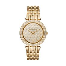 MK3398 Ladies Bracelet Watch