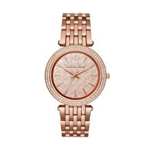 MK3399 Ladies Bracelet Watch