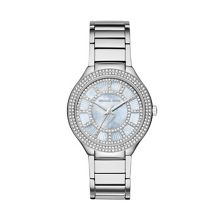 MK3395 Ladies Bracelet Watch