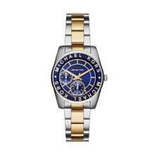 Michael Kors MK6195 Ladies Bracelet Watch