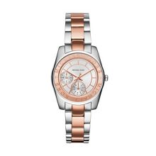 MK6196 Ladies Bracelet Watch