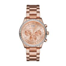 MK6204 Ladies Bracelet Watch