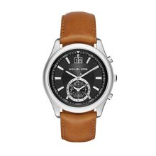 Michael Kors MK8416 Mens Strap Watch