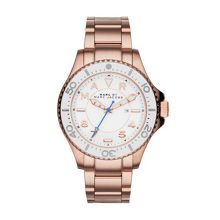 MBM3409 Ladies Bracelet Watch