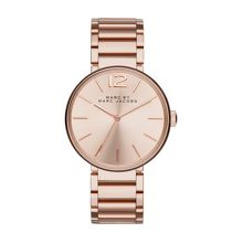 MBM3402 Ladies Bracelet Watch