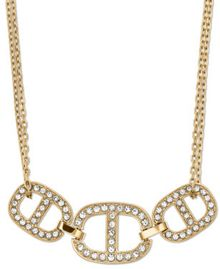 MKJ4453710 Ladies Necklace