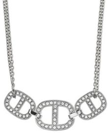 MKJ4454040 Ladies Necklace