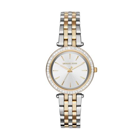 Michael Kors MK3405 Ladies Bracelet Watch