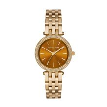 MK3408 Ladies Braclet Watch