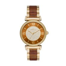 Michael Kors MK3411 Ladies Bracelet Watch