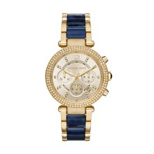 Michael Kors MK6238 Ladies Bracelet Watch