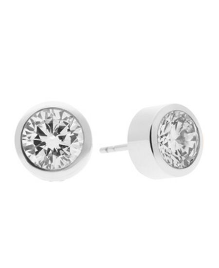 Michael Kors MKJ4705040 Ladies Stud Earrings