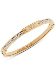 MKJ4807710 ladies bangle