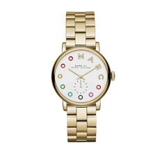 Marc Jacobs MBM3440 Ladies Bracelet Watch