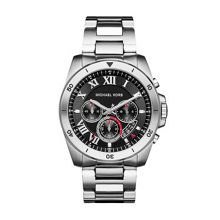Michael Kors Mk8438 mens bracelet watch