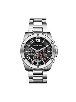 Mk8438 mens bracelet watch