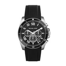 Michael Kors Mk8435 mens strap watch