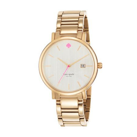 Kate Spade New York 1YRU0009 ladies bracelet watch