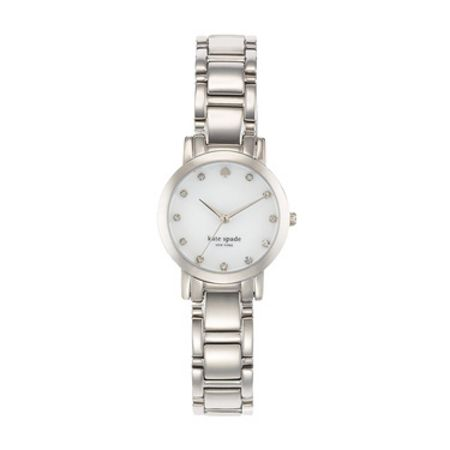 Kate Spade New York 1YRU0146 ladies bracelet watch