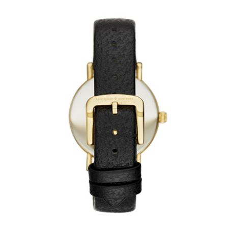 Kate Spade New York 1YRU0010 ladies leather watch