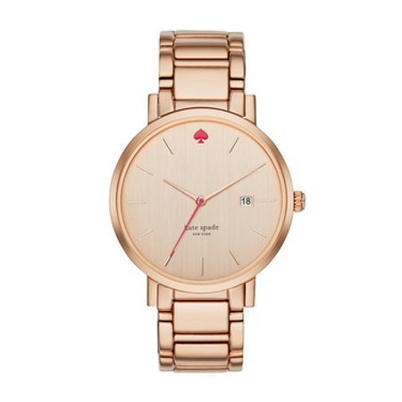 Kate Spade New York 1YRU0641 ladies bracelet watch