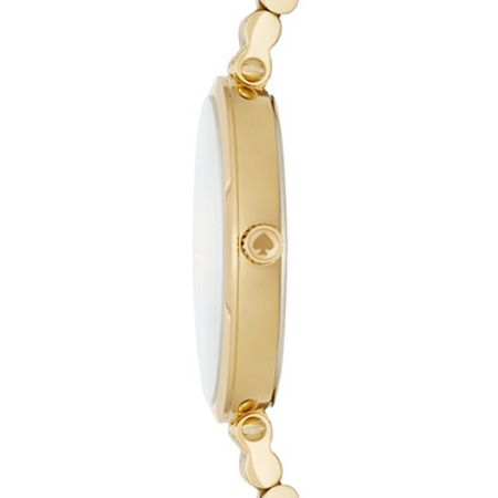 Kate Spade New York 1YRU0858 ladies bracelet watch