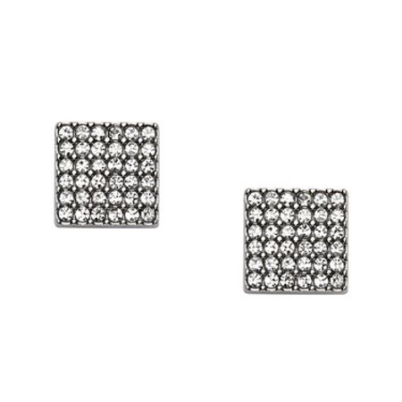 Fossil JF02111040 Ladies Earrings