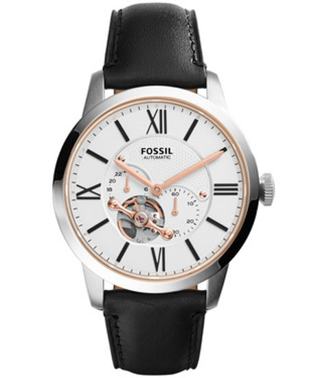 Fossil ME3104 Mens Strap Watch