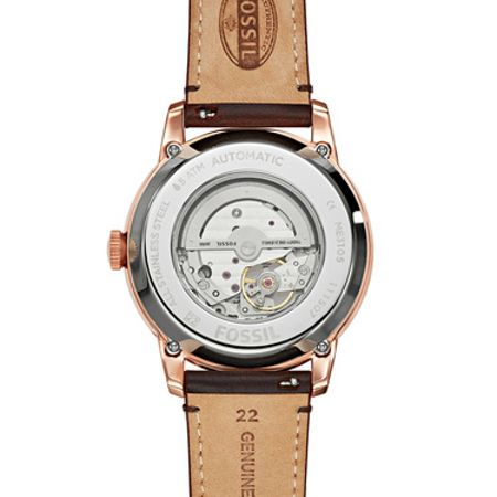 Fossil ME3105 Mens Strap Watch