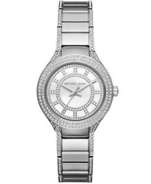 Michael Kors MK3441 Ladies Bracelet Watch