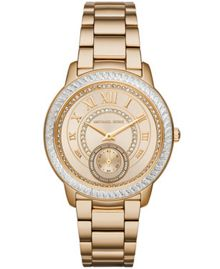 Michael Kors MK6287 Ladies Bracelet Watch