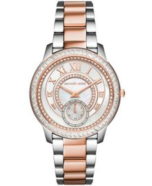 Michael Kors MK6288 Ladies Bracelet Watch