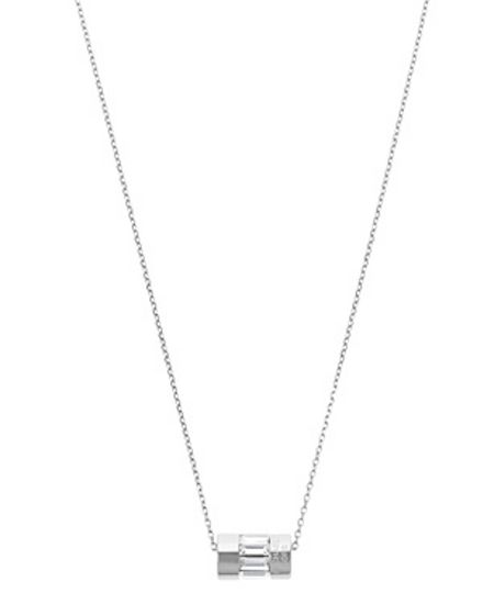 Michael Kors MKJ4950040 Ladies Necklace
