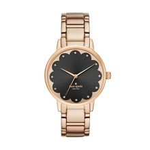 Kate Spade New York KSW1044 ladies bracelet watch