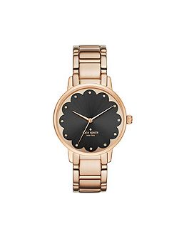 KSW1044 ladies bracelet watch