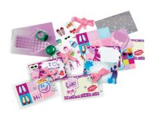 Chic Boutique Refill Pack
