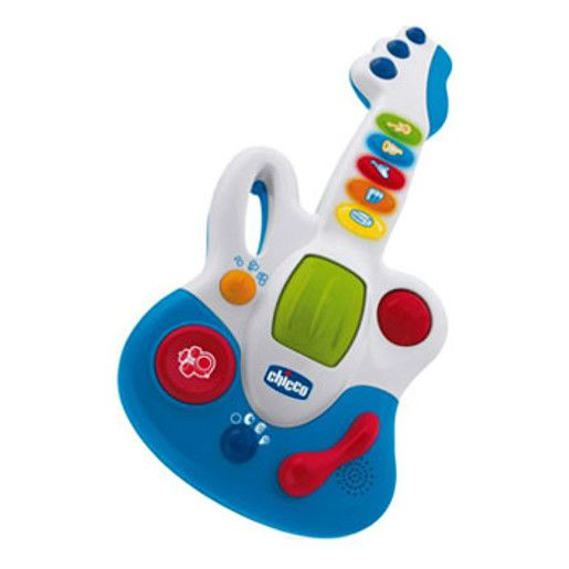 Chicco Chicco baby star guitar