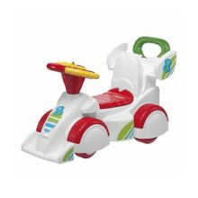 Chicco Chicco Formula 1 Ride On