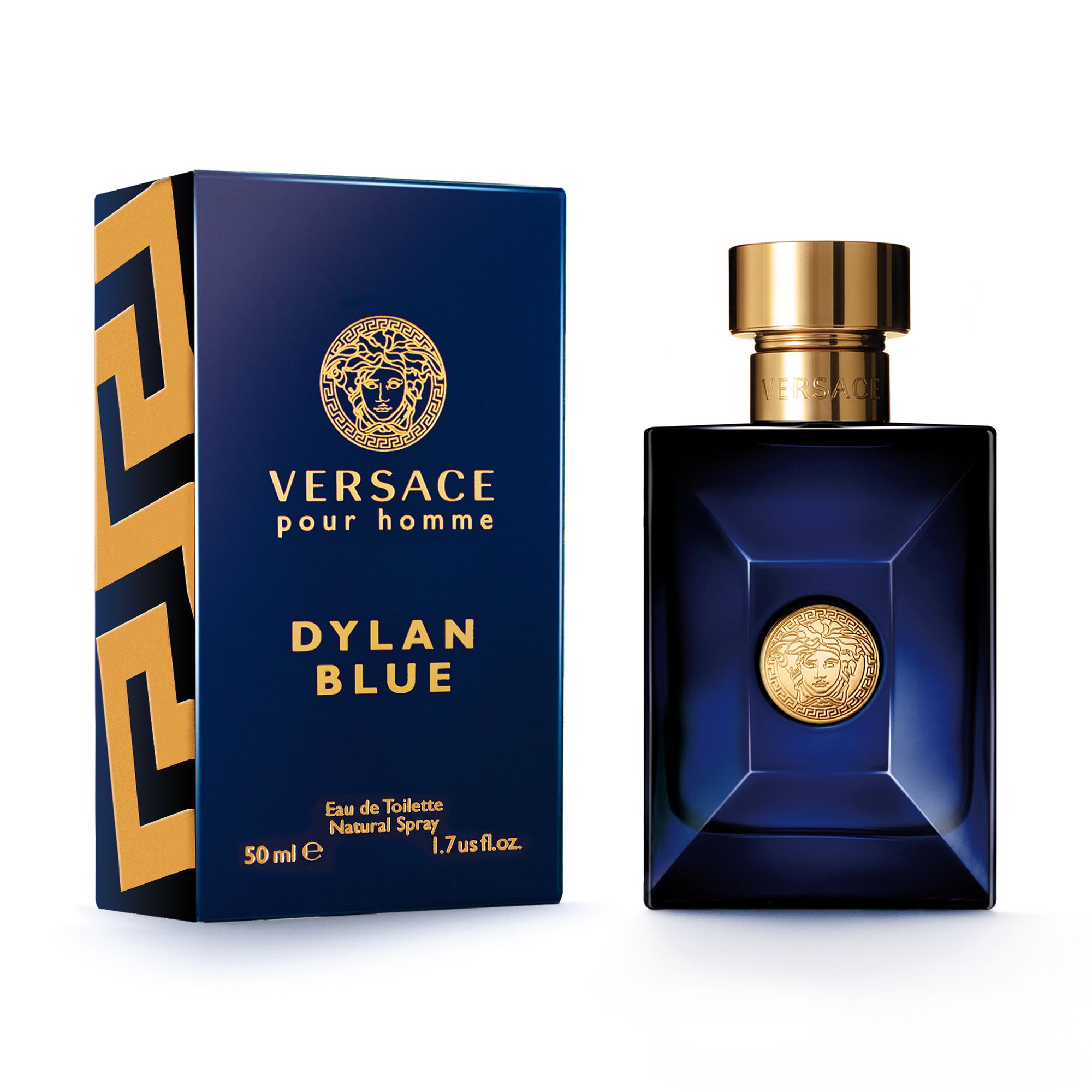 Versace ve4051b blue shiny gb1 Find it at Shopwiki