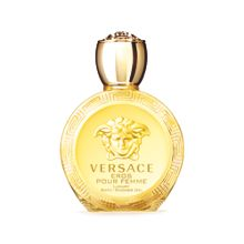 Versace Eros Pour Femme Bath & Shower Gel 200ml