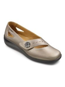 Hotter Bliss casual shoes