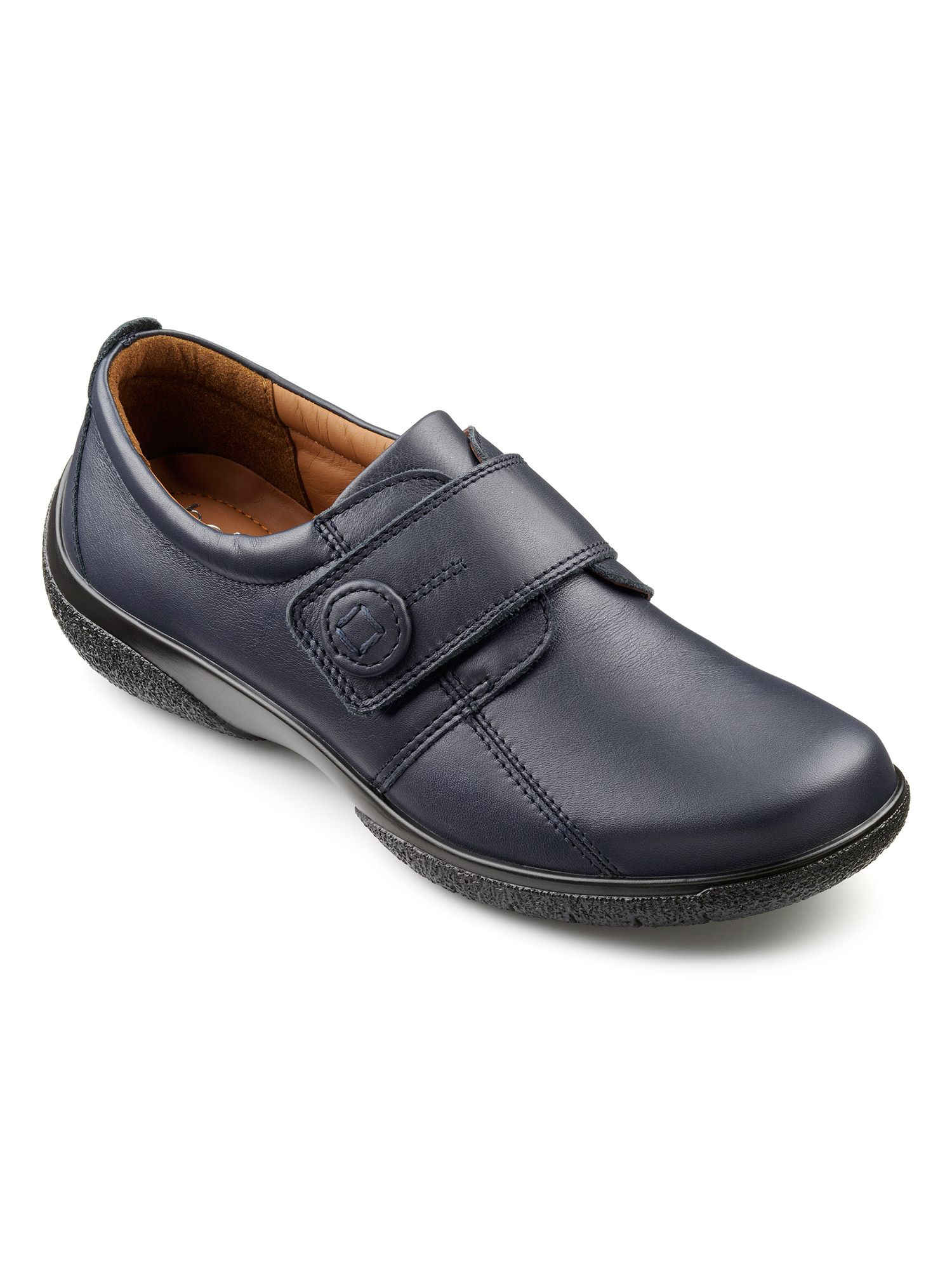 sugar shoes shop for cheap s footwear and save