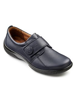 Sugar ee velcro casual shoes