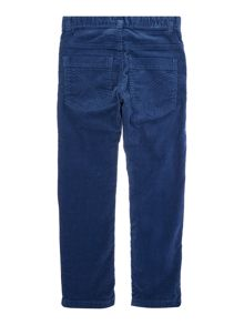 Benetton Boys Skinny Denim Jeans