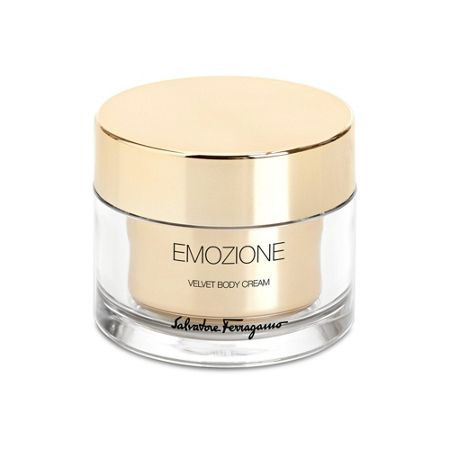Salvatore Ferragamo Emozione Body Butter 150ml