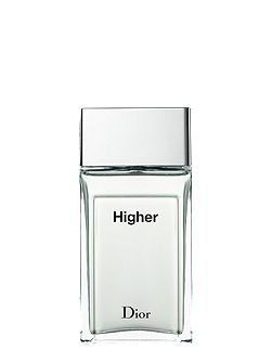 Higher Eau de Toilette 50ml