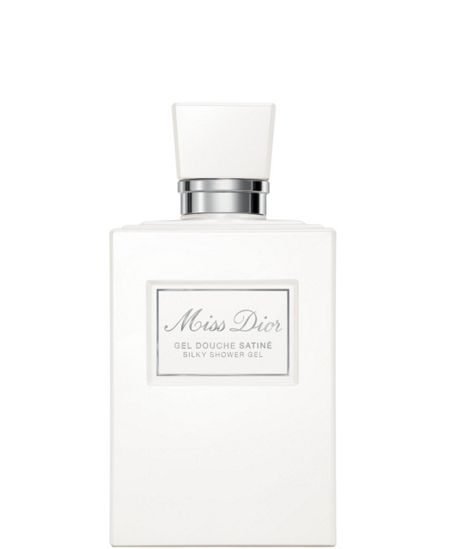 Dior Miss Dior Perfumed Shower Gel 200ml