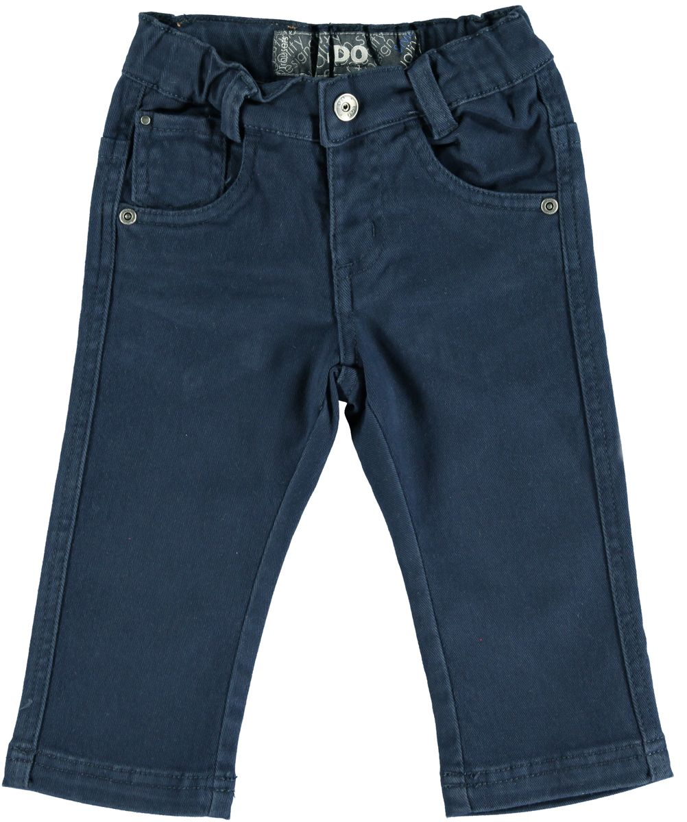 Boy`s coloured trouser