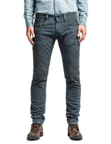 Anbass slim fit denim jeans
