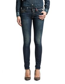 Replay Luz Jeans